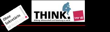 logo-ver-di-initiative-hochschulsekretc3a4rinnen-verdienen-mehr-mit-ohne-sekretc3a4rin-ist-alles-nix-790x160
