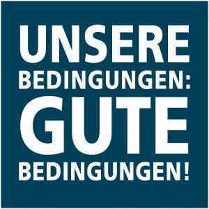 ver.di TU Braunschweig